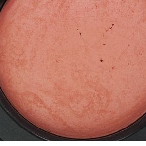 MAC Cosmetics Makeup - MAC mineral blush x2
